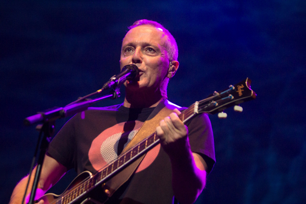17_Tears For Fears_The Capitol Theatre