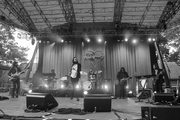 18_Father John Misty_Summerstage NYC