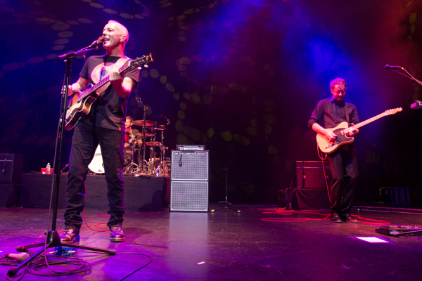 19_Tears For Fears_The Capitol Theatre