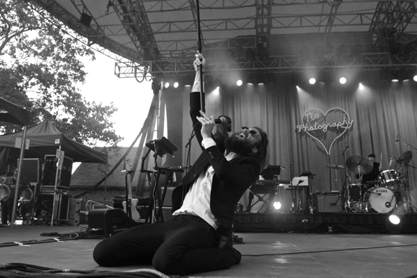 1_Father John Misty_Summerstage NYC