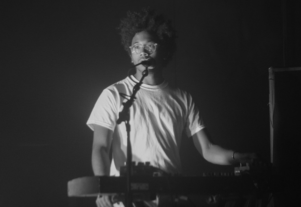 1_Toro y Moi_Music Hall of Williamsburg