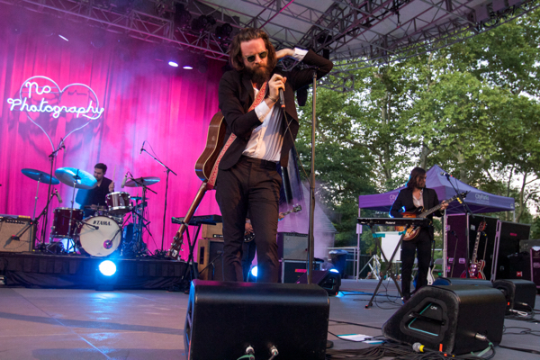 20_Father John Misty_Summerstage NYC
