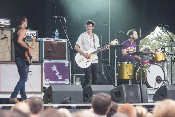 2_Houndmouth_Landmark Music Festival