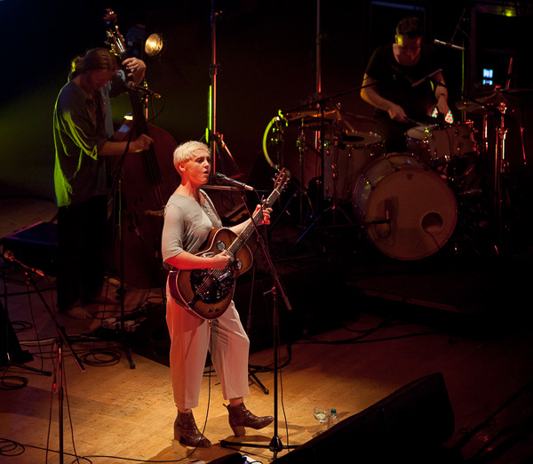 3_Laura Marling_Town Hall