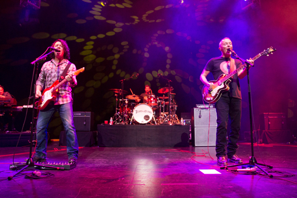 3_Tears For Fears_The Capitol Theatre