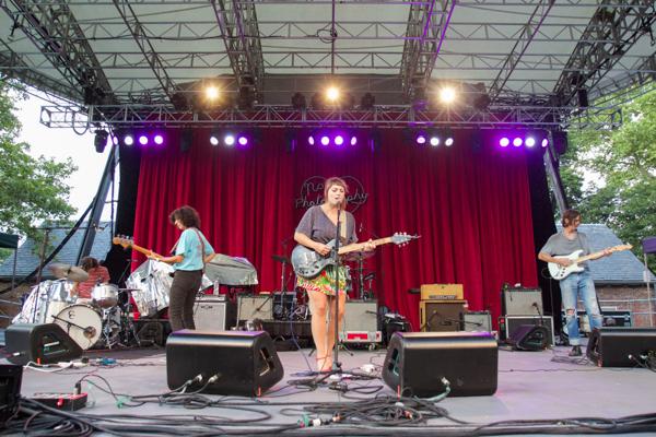 4_Angel Olsen_Summerstage NYC