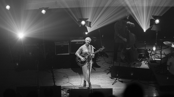4_Laura Marling_Town Hall