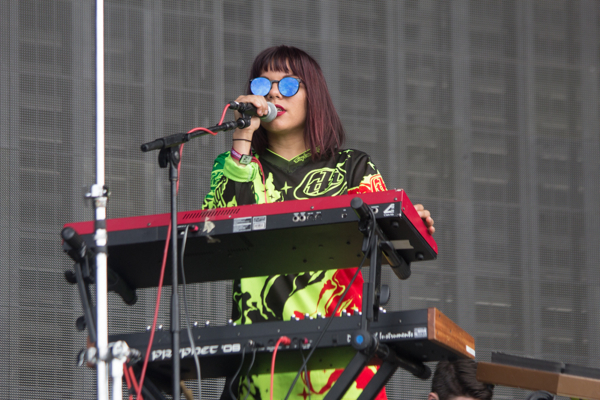 4_Twin Shadow_Landmark Music Festival