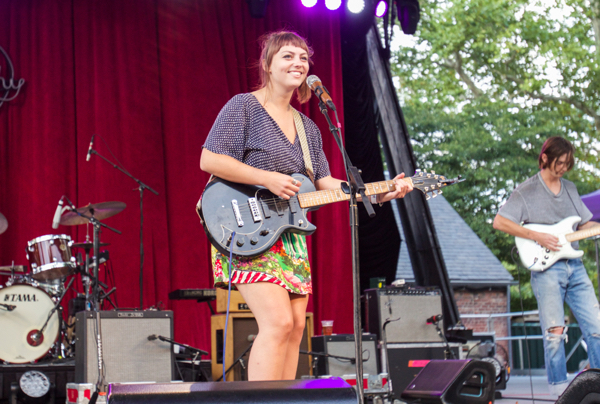 5_Angel Olsen_Summerstage NYC