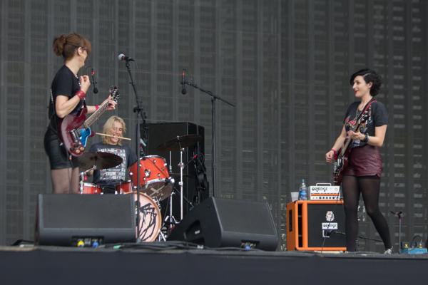 5_Ex Hex_Landmark Music Festival