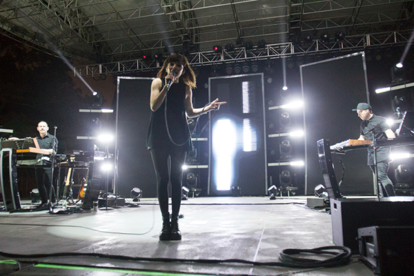 6_CHVRCHES_Central Park Summerstage