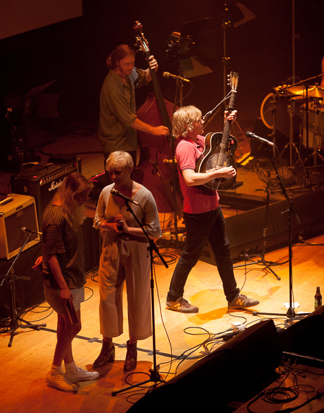 6_Laura Marling_Town Hall