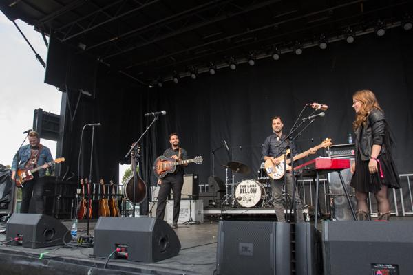 6_The Lone Bellow_Landmark Music Festival