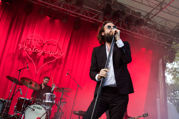 7_Father John Misty_Summerstage NYC