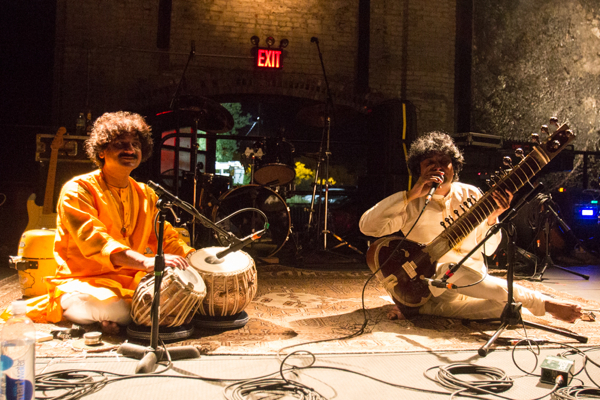 7_Indrajit Banerjee & Gourisankar_Basilica Soundscape