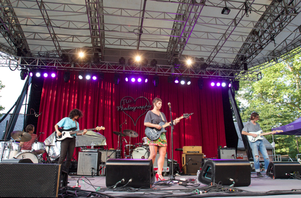 8_Angel Olsen_Summerstage NYC