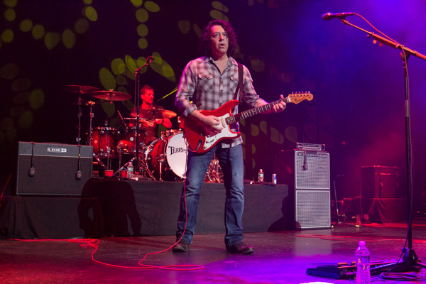8_Tears For Fears_The Capitol Theatre