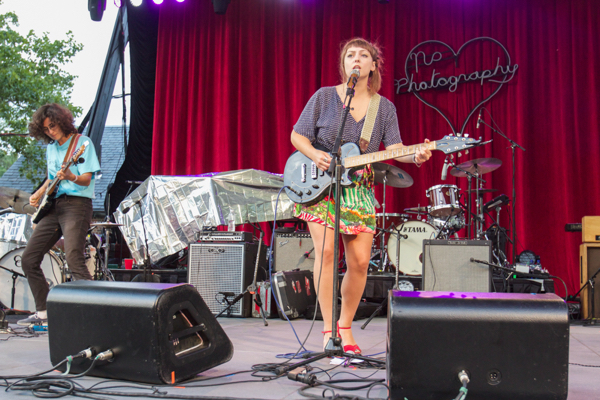 9_Angel Olsen_Summerstage NYC