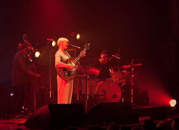 9_Laura Marling_Town Hall