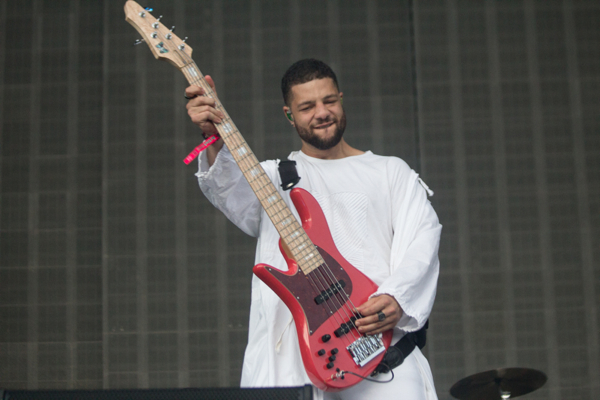 9_Miguel_Landmark Music Festival