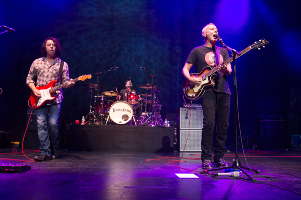 9_Tears For Fears_The Capitol Theatre