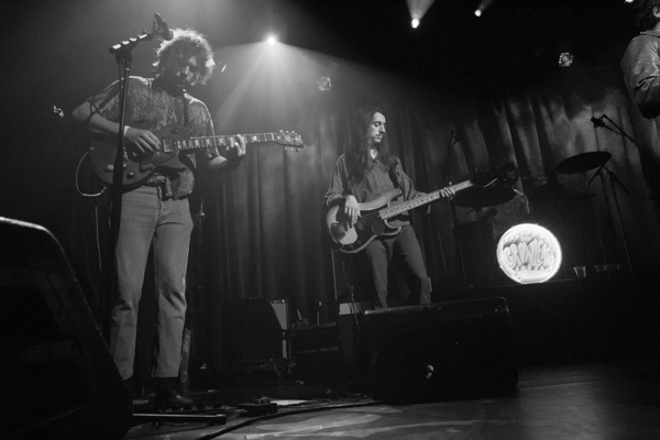 12_The Growlers_Irving Plaza