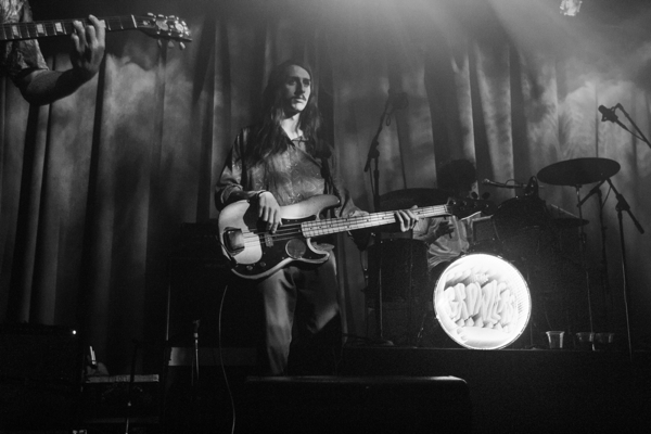 14_The Growlers_Irving Plaza