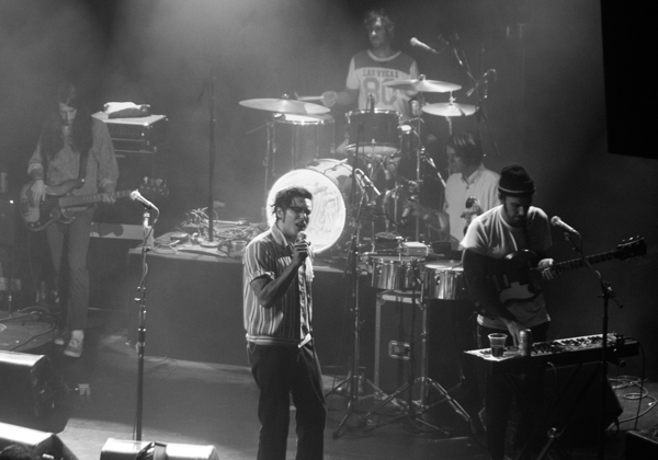 17_The Growlers_Irving Plaza