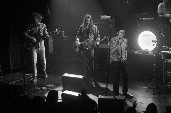18_The Growlers_Irving Plaza