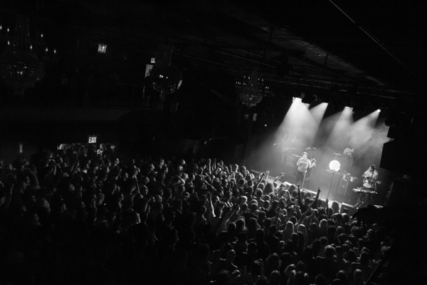 19_The Growlers_Irving Plaza