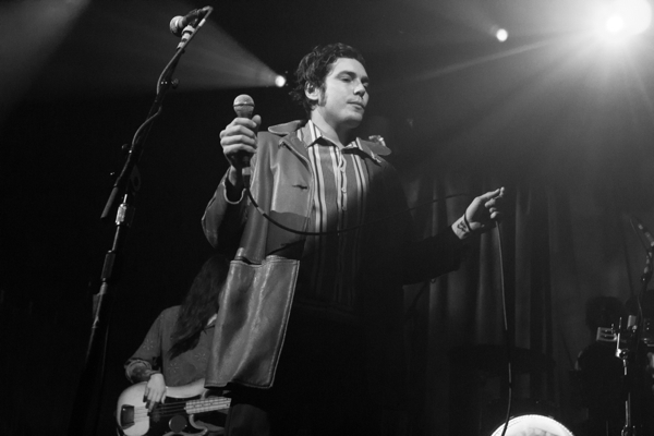 1_The Growlers_Irving Plaza