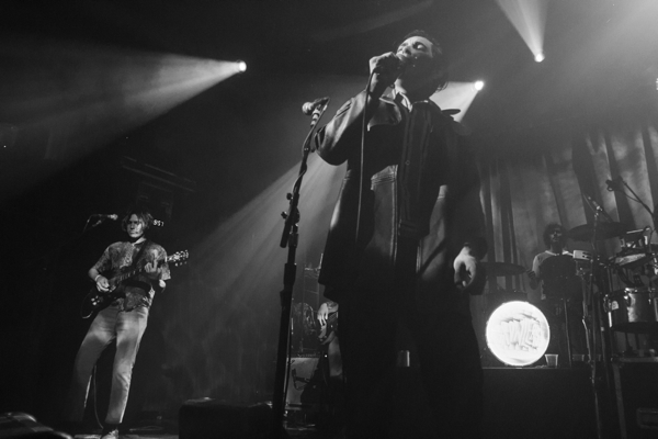 20_The Growlers_Irving Plaza