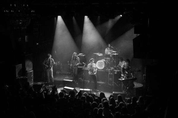 2_The Growlers_Irving Plaza