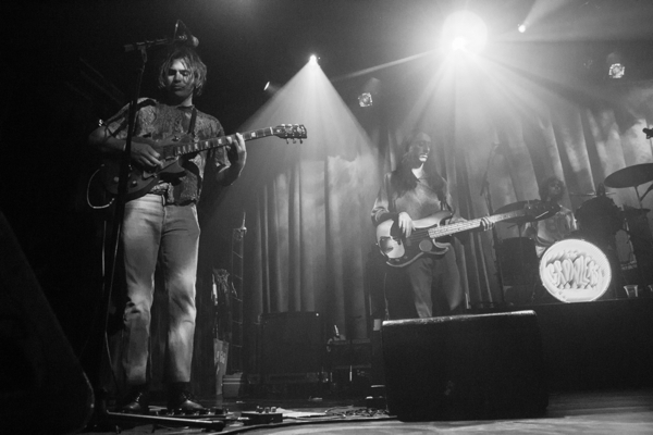 5_The Growlers_Irving Plaza