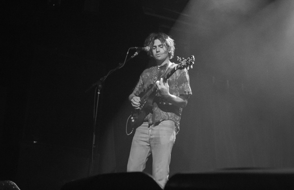 9_The Growlers_Irving Plaza