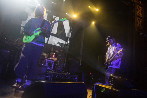 10_DIIV_Webster Hall