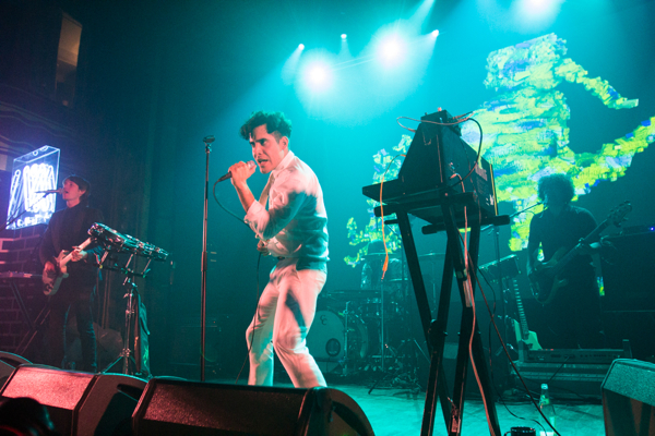 10_Neon Indian_Webster Hall