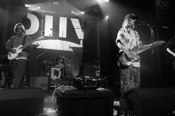 11_DIIV_Webster Hall