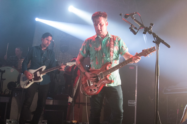 11_Modest Mouse_The Space at Westbury
