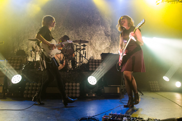 11_Sleater-Kinney_Terminal 5