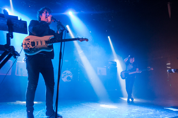 11_The Wombats_Terminal 5