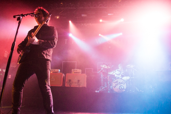 12_The Wombats_Terminal 5