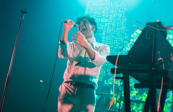 13_Neon Indian_Webster Hall