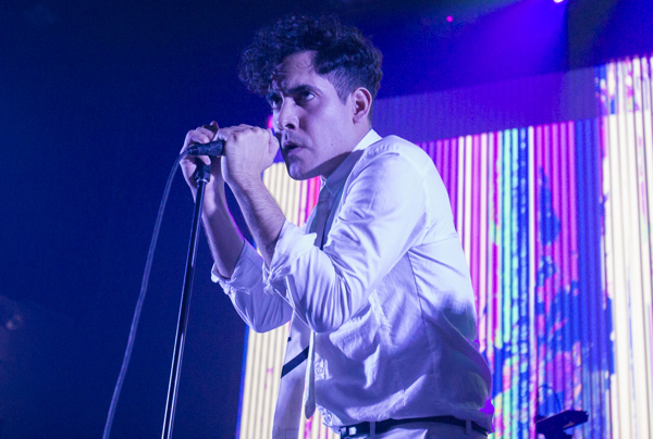 14_Neon Indian_Webster Hall