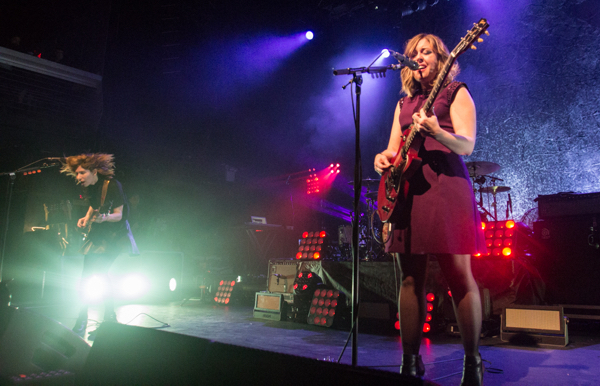 14_Sleater-Kinney_Terminal 5