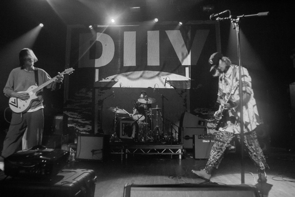 15_DIIV_Webster Hall
