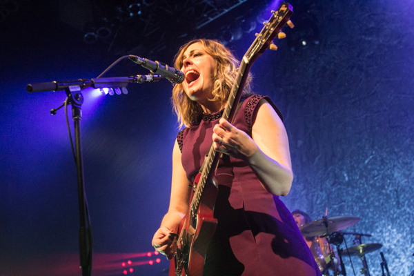 15_Sleater-Kinney_Terminal 5