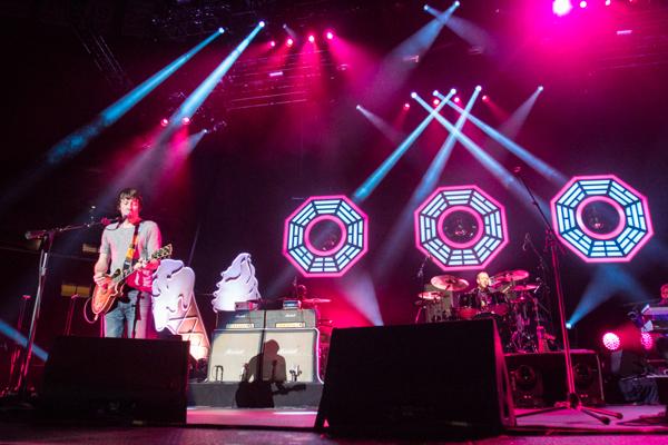 16_Blur_Madison Square Garden