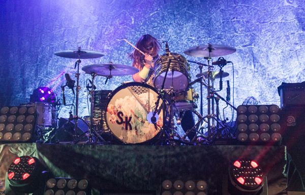 16_Sleater-Kinney_Terminal 5