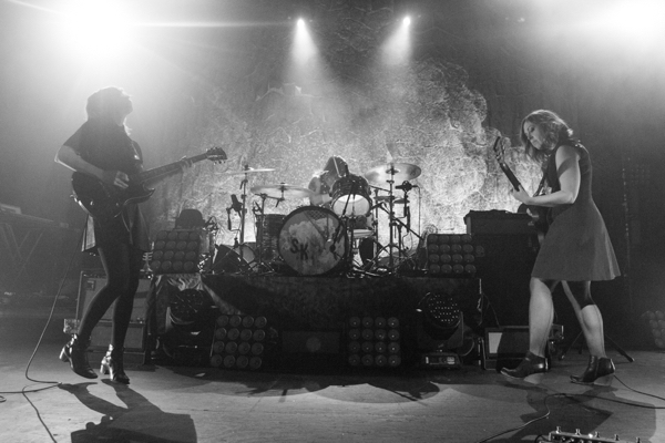 18_Sleater-Kinney_Terminal 5